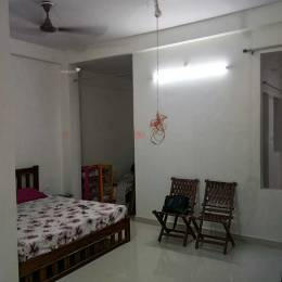 921 sqft, 2 bhk Apartment in UP Awas Evam Vikas Parishad Basera 1 Awadh Vihar Yojna Mohanlalganj, Lucknow at Rs. 45.0000 Lacs