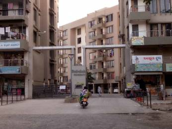 702 sqft, 1 bhk Apartment in Builder Rudrax resedency Ankleshwar Valia Road, Bharuch at Rs. 11.5000 Lacs