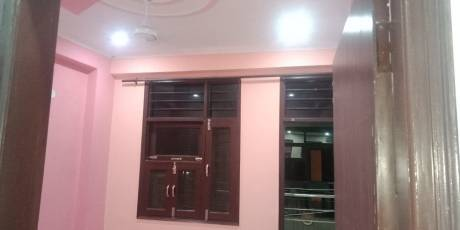 800 sqft, 2 bhk BuilderFloor in Builder Project Sector 23, Delhi at Rs. 12500