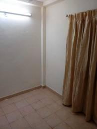 400 sqft, 1 bhk Apartment in Builder Project DWARKA SEC 23, Delhi at Rs. 9000