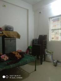 1035 sqft, 2 bhk Apartment in Siddhidhata Aditi Chandkheda, Ahmedabad at Rs. 32.0000 Lacs