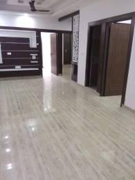 1200 sqft, 3 bhk BuilderFloor in Builder Builder floor vaishali sector 4 sector 4, Ghaziabad at Rs. 62.0000 Lacs