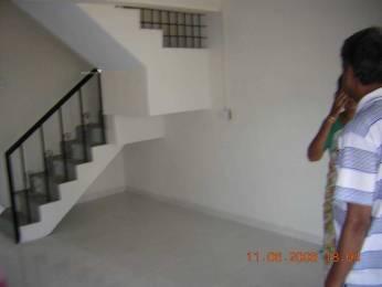 2000 sqft, 2 bhk Apartment in Namrata Shree Nagari 1 and 2 Talegaon, Pune at Rs. 75.0000 Lacs