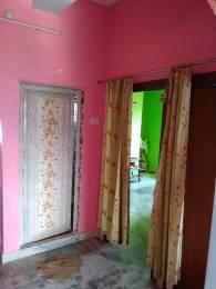 600 sqft, 2 bhk Apartment in Builder Bubay Apartemen Mandirtala, Kolkata at Rs. 8000