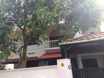 1750 sqft, 3 bhk IndependentHouse in Builder Project ThirumalaThrikkannapuram Road, Trivandrum at Rs. 17000