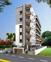 910 sqft, 2 bhk Apartment in Builder Project PMPalem, Visakhapatnam at Rs. 32.5000 Lacs