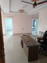 1325 sqft, 3 bhk Apartment in Builder Project Yendada, Visakhapatnam at Rs. 52.0000 Lacs