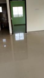 2200 sqft, 5 bhk IndependentHouse in Mandakini Garden Patia, Bhubaneswar at Rs. 27000