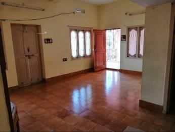 1100 sqft, 2 bhk Apartment in Builder Project Machavaram, Vijayawada at Rs. 14000