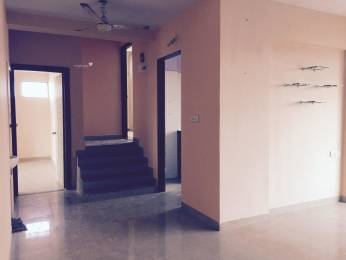 1200 sqft, 2 bhk Apartment in Builder Project seawood west, Mumbai at Rs. 30000