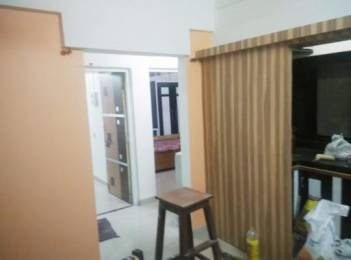 650 sqft, 1 bhk Apartment in Builder Project Sector-50 Seawoods, Mumbai at Rs. 65.0000 Lacs