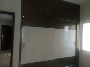 2540 sqft, 3 bhk Apartment in NCC NCC Urban One Kokapet, Hyderabad at Rs. 50000