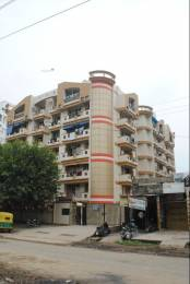 1700 sqft, 3 bhk Apartment in Builder Residential Flat Tilak Nagar, Kanpur at Rs. 26000