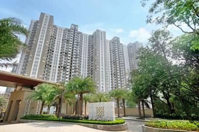 586 sqft, 2 bhk Apartment in Lodha Amara Tower 36 37 Thane West, Mumbai at Rs. 1.0400 Cr