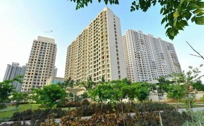 828 sqft, 2 bhk Apartment in Rustomjee Urbania Thane West, Mumbai at Rs. 1.4900 Cr