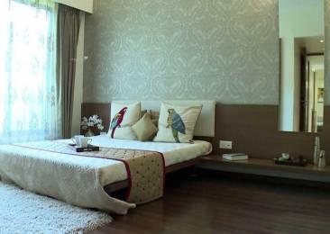 400 sqft, 1 bhk Apartment in Lodha Palava City Dombivali East, Mumbai at Rs. 4.1000 Cr