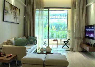 820 sqft, 3 bhk Apartment in Lodha Palava City Dombivali East, Mumbai at Rs. 94.0000 Lacs