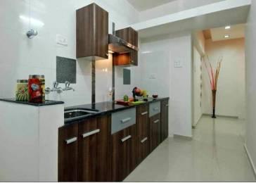 673 sqft, 2 bhk Apartment in Puraniks Tokyo Bay Phase 1 Thane West, Mumbai at Rs. 1.0200 Cr