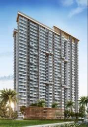 706 sqft, 2 bhk Apartment in Wadhwa Onyx Thane West, Mumbai at Rs. 1.7900 Cr
