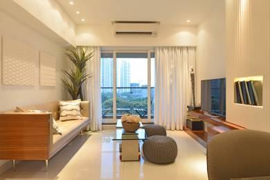 1235 sqft, 3 bhk Apartment in Rustomjee Urbania Thane West, Mumbai at Rs. 2.2300 Cr