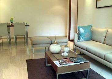 333 sqft, 1 bhk Apartment in Lodha Palava City Dombivali East, Mumbai at Rs. 33.0000 Lacs