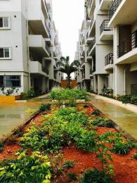 1368 sqft, 3 bhk Apartment in Trifecta Esplanade KR Puram, Bangalore at Rs. 20000