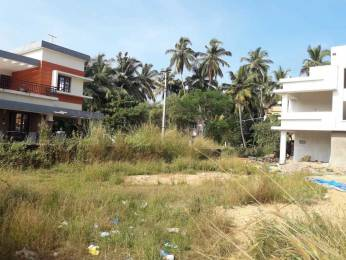 2420 sqft, Plot in Builder Project Kalbavi Road, Mangalore at Rs. 60.0000 Lacs