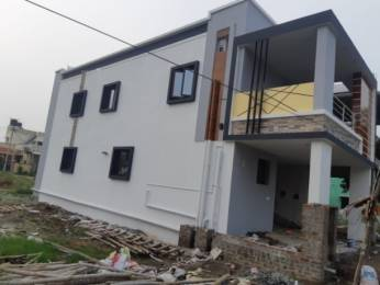 2050 sqft, 3 bhk Villa in Builder Independent 3BHK villa Cheran ma Nagar, Coimbatore at Rs. 77.0000 Lacs