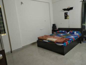 1511 sqft, 3 bhk Apartment in Gayathri Good Life Kannamangala, Bangalore at Rs. 20000
