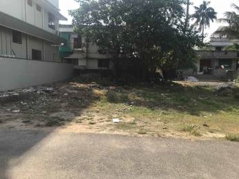 1742 sqft, Plot in Builder Project Good Earth Lane, Kochi at Rs. 55.0000 Lacs
