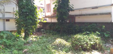 1525 sqft, Plot in Builder Project Unnichira Koonamthai, Kochi at Rs. 42.0000 Lacs