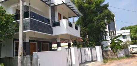 1700 sqft, 3 bhk IndependentHouse in Builder Project Chakkaraparambu, Kochi at Rs. 80.0000 Lacs