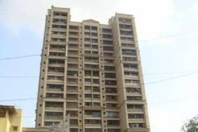 1100 sqft, 2 bhk Apartment in Karwa Eden Garden Chembur, Mumbai at Rs. 1.8500 Cr