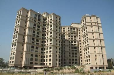 1150 sqft, 2 bhk Apartment in Kukreja Golfscappe Chembur, Mumbai at Rs. 2.4800 Cr