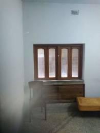 150 sqft, 1 bhk Apartment in Builder Project Katju Nagar, Kolkata at Rs. 5000