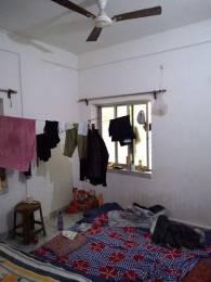 500 sqft, 2 bhk Apartment in Builder Project Jadavpur, Kolkata at Rs. 8000