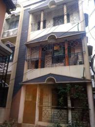 700 sqft, 2 bhk Apartment in Builder Project Katju Nagar, Kolkata at Rs. 20.0000 Lacs