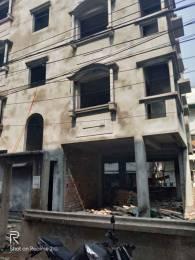 800 sqft, 2 bhk Apartment in Builder Project Katju Nagar, Kolkata at Rs. 40.0000 Lacs