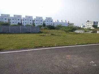 1200 sqft, Plot in Builder Residential plot tambaram tambaram east, Chennai at Rs. 36.5000 Lacs