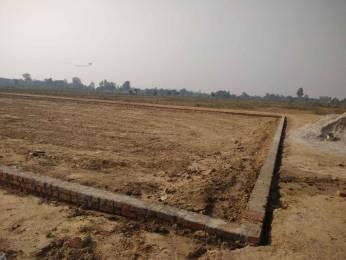 1000 sqft, Plot in Builder Vaishnavi group near ekana international stadium Sultanpur Road, Lucknow at Rs. 13.0000 Lacs