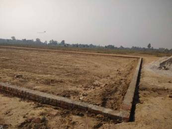1200 sqft, Plot in Builder Vaishnavi group near ekana international stadium Sultanpur Road, Lucknow at Rs. 15.5880 Lacs