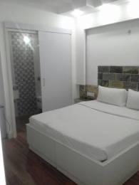163 sqft, 1 bhk Apartment in Builder shyam residence Okhla, Delhi at Rs. 14500