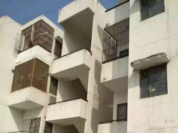 700 sqft, 2 bhk Apartment in LDA Sulabh Awasiya Yojna Transport Nagar, Lucknow at Rs. 7500