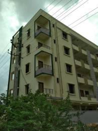 1050 sqft, 2 bhk Apartment in Builder Project Mangalagiri, Vijayawada at Rs. 9000