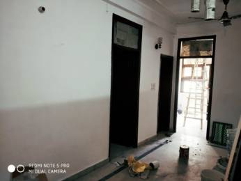 753 sqft, 2 bhk Apartment in Builder Project Block 2 Sector 5, Ghaziabad at Rs. 6900