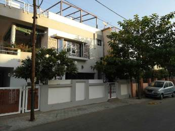 2450 sqft, 5 bhk IndependentHouse in Builder Project Sahyog Soceity, Vadodara at Rs. 1.5000 Cr