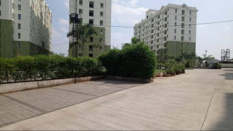 482 sqft, 1 bhk Apartment in Xrbia Hinjewadi Road Riverfront Ph 1 Talegaon Dabhade, Pune at Rs. 27.5000 Lacs