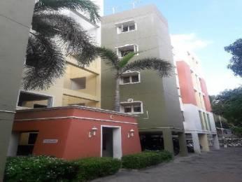 1527 sqft, 3 bhk Apartment in Navin Navins Merrylands Medavakkam, Chennai at Rs. 16500