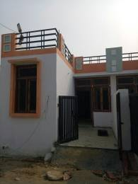 402 sqft, 1 bhk IndependentHouse in Builder Greenika homes Sitapur Road, Lucknow at Rs. 8.0000 Lacs