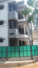 1000 sqft, 2 bhk Apartment in Builder Project Panniyankara, Kozhikode at Rs. 13000